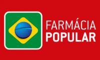 1728399596_Farmacia_popular_logo_370